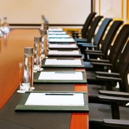 How to Identify and Work on Your Board's Reputation