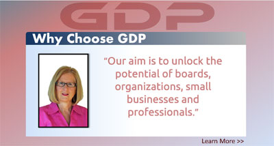 Choose-GDP-Consulting-PDF