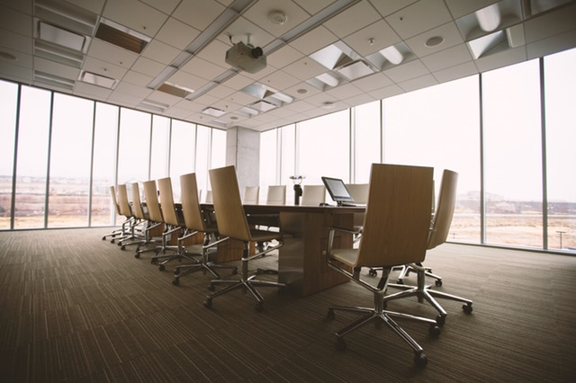 Important Facts About Board Roles